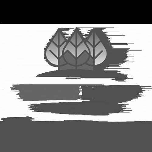 Greelbuilt-Logo