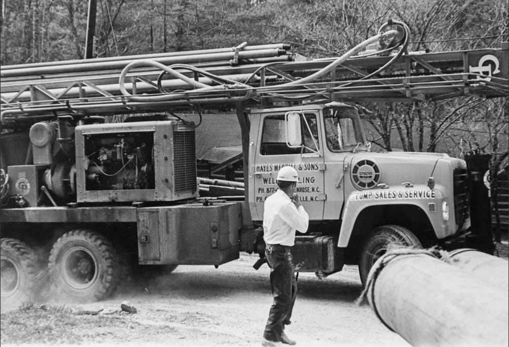 Merrill-Truck-Mid-century