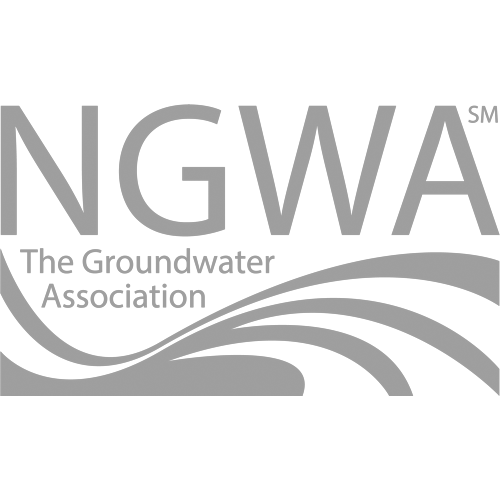 National-Groundwater-Association_light