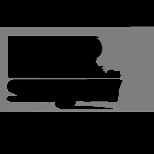 South Carolina Board of Environmental Certification