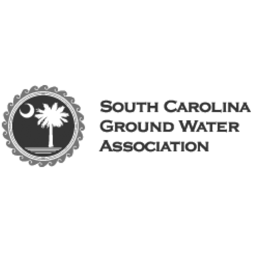 South Carolina Ground Water Association