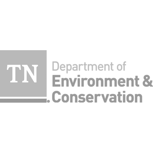 TN-Dept-of-Enviro-and-Conservation-light