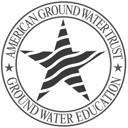 american-groundwater-trust