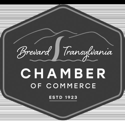 brevard-transylvania-chamber