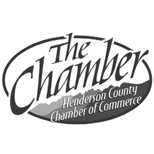 henderson-county-chamber-of-commerce
